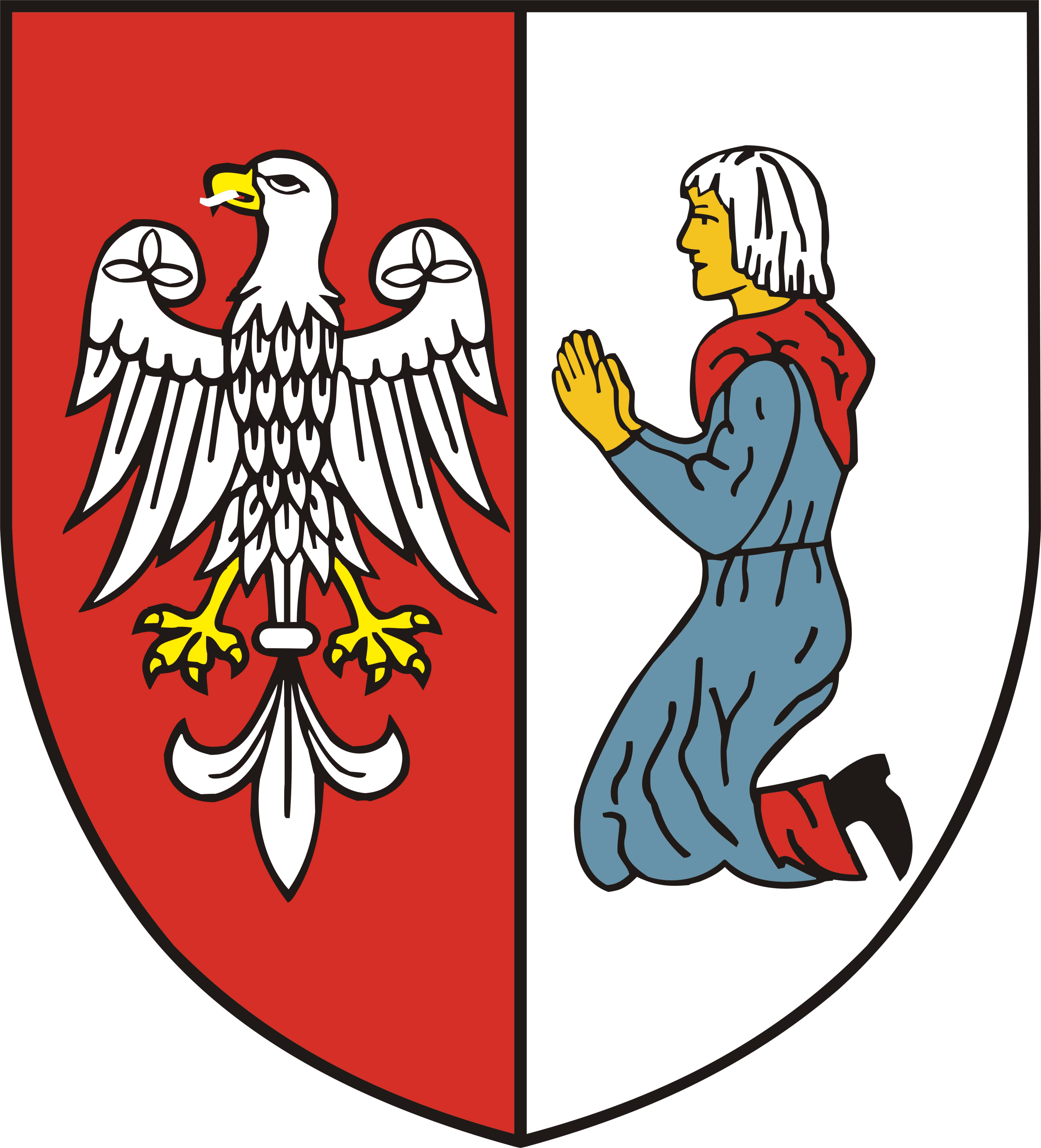 Herb Pobiedzisk