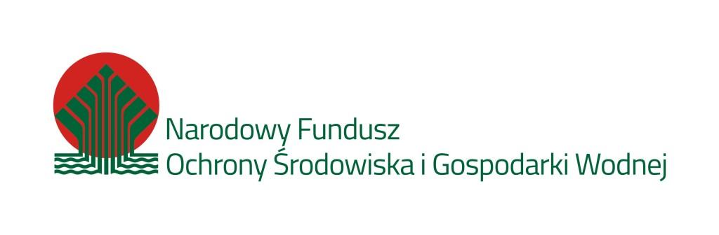 Narodowy Fundusz