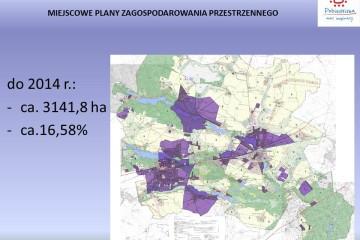 Referat Planowania Przestrzennego