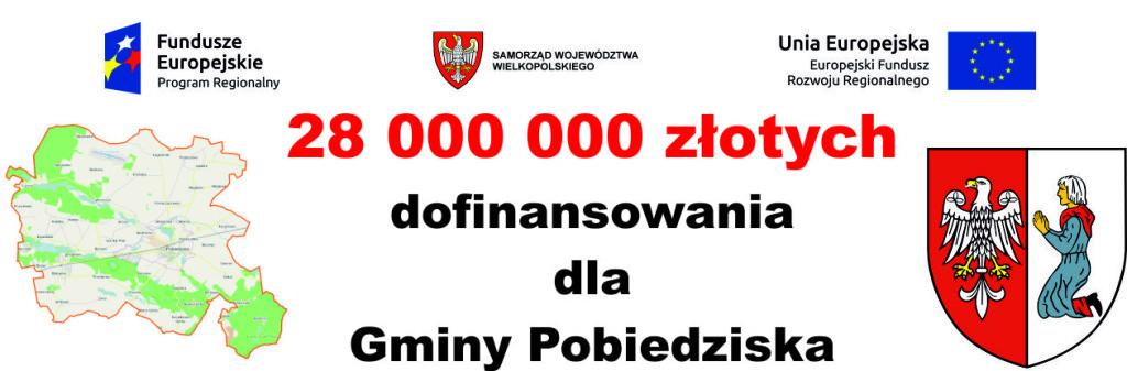 dofinansowanie_ZIT
