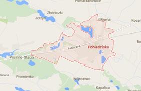 mapa_pobiedzisk