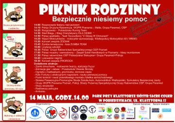 Plakat_ok