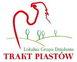 trakt_piastow_-_logo