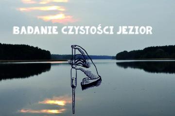 badanie_czystosci_jezior3
