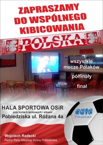 plakat_kibicujemy