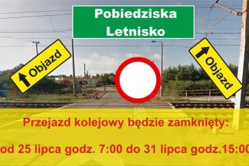 przejazd_PL