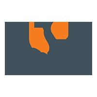 pgnig.,logo,20142860