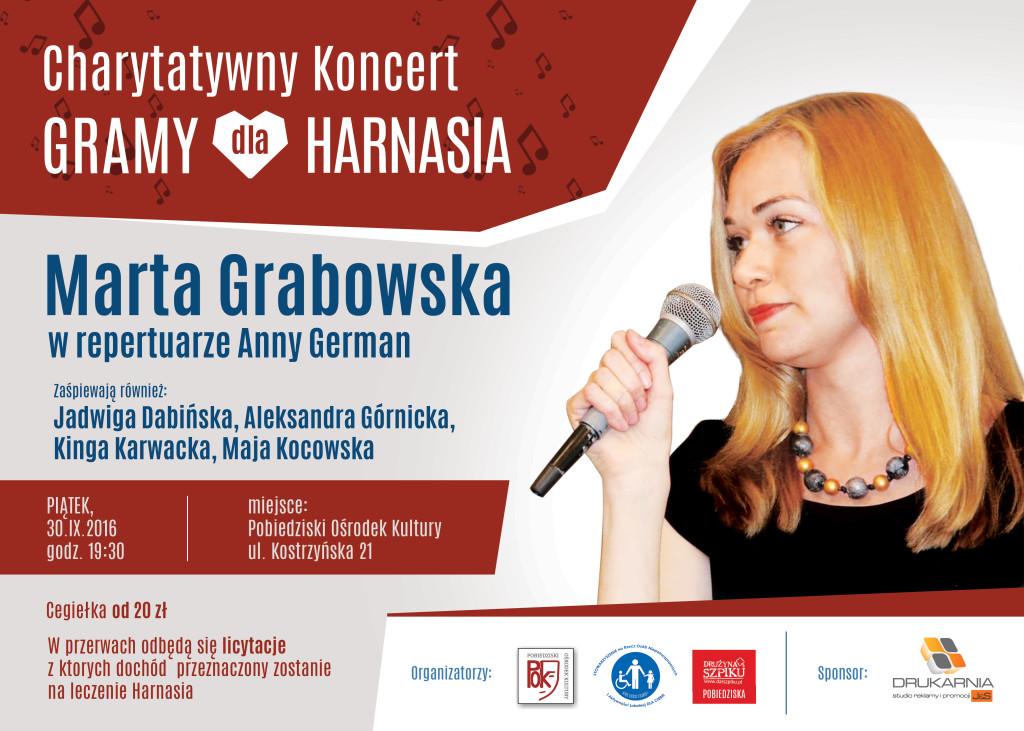 plakat_a3_koncert