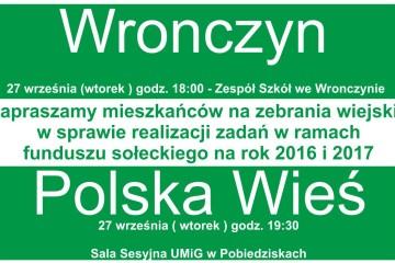 zebrania-wiejskiewronczynpolskawies