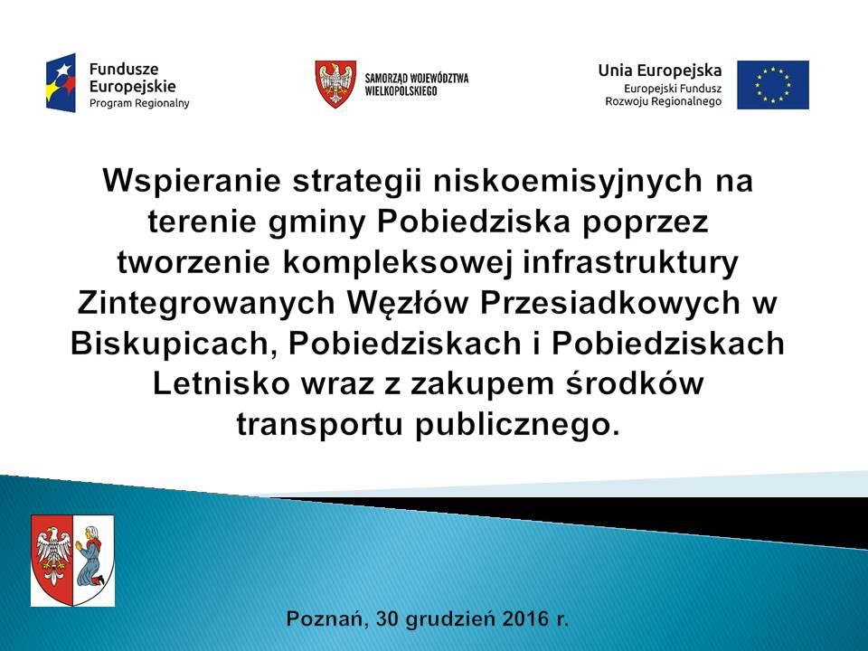 wspieranie-strategii-niskoemisyjnych-na-terenie-gminy-pobiedziska-poprzez