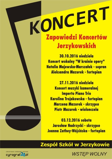 mazurek_koncerty