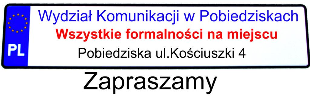 wydz_kom2