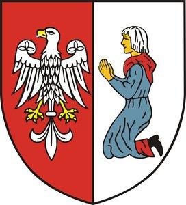 rsz_1rsz_2pobiedziska_herb_dobry