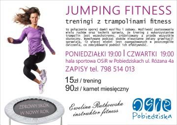 trampoliny_osir