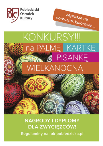 f KONKURS PALMA JAJO WLKNC