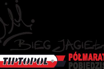 logo TipTopolPolmaraton