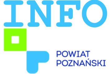 powiat_info