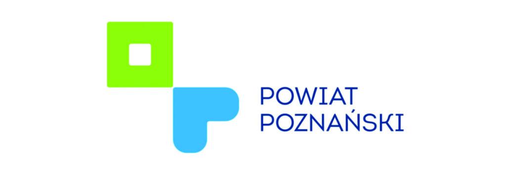 powiattop2