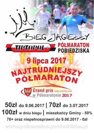 BiegJagielly_plakat_new