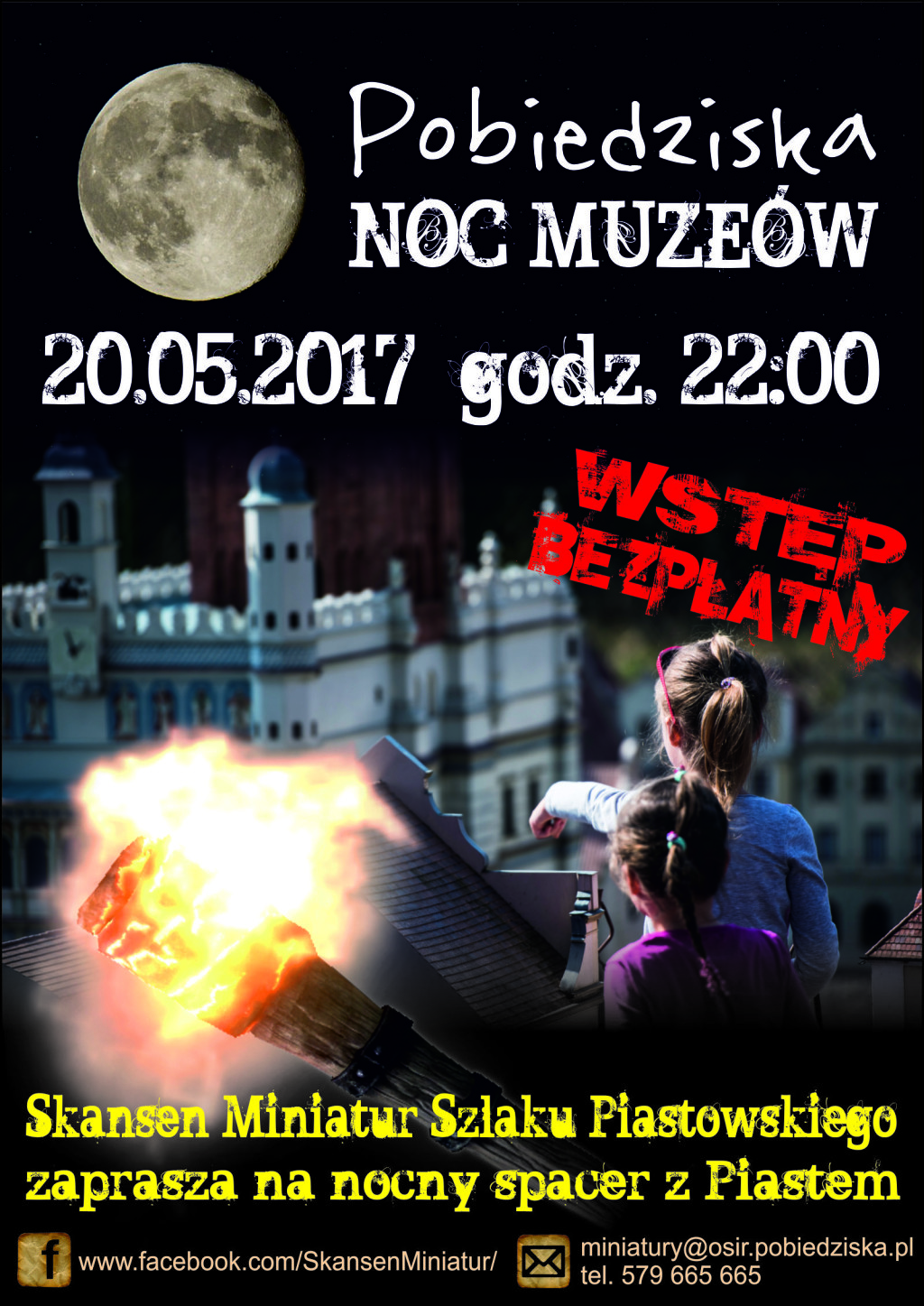 NocMuzeow2017SM