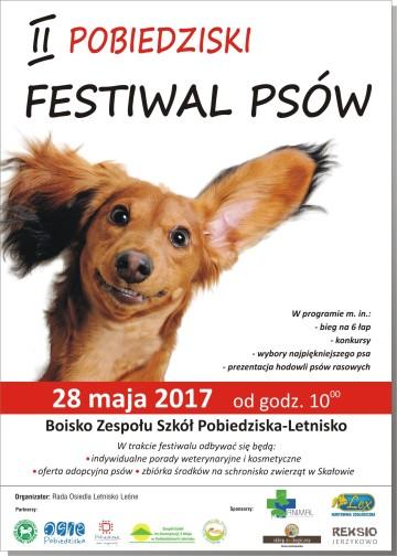 psy_festiwal_git