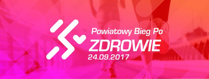 Powiatowy BIeg Po Zdrowie_facebook_header_1