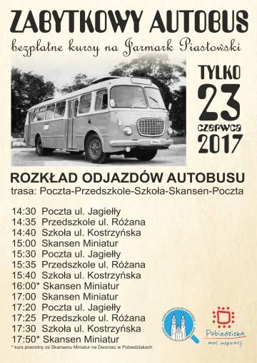 autobus_rozklad