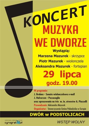 mazure_we dworze