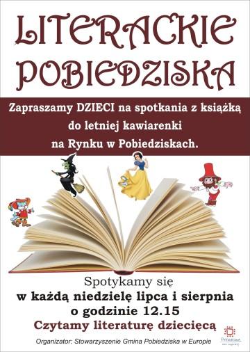 mazurek czytanie