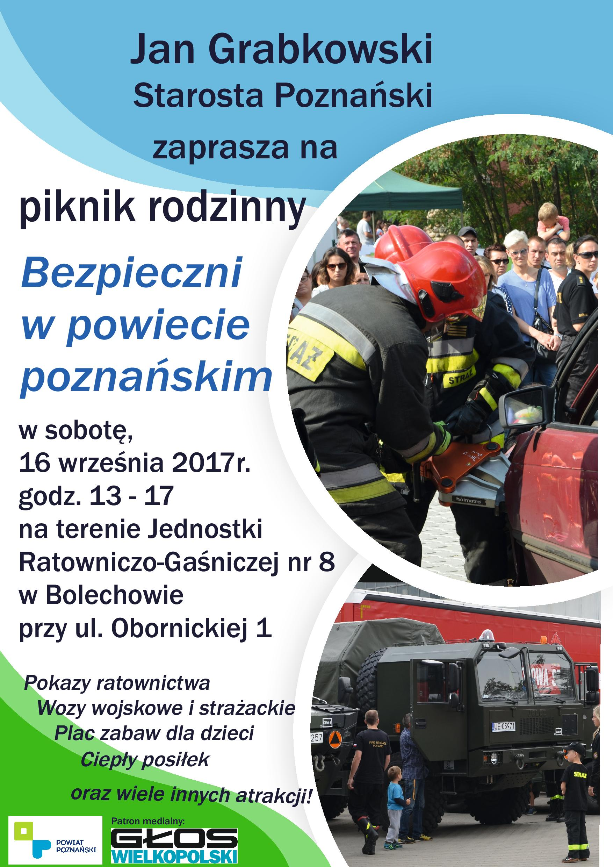 Bezpieczni_2017_new-page-001