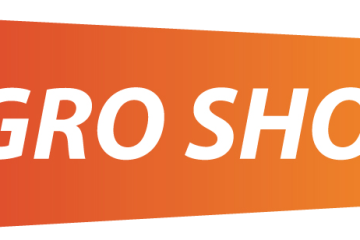 Logo_AGRO_SHOW_2017__PNG_