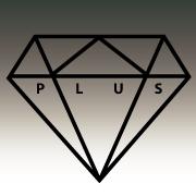 logo platyna2