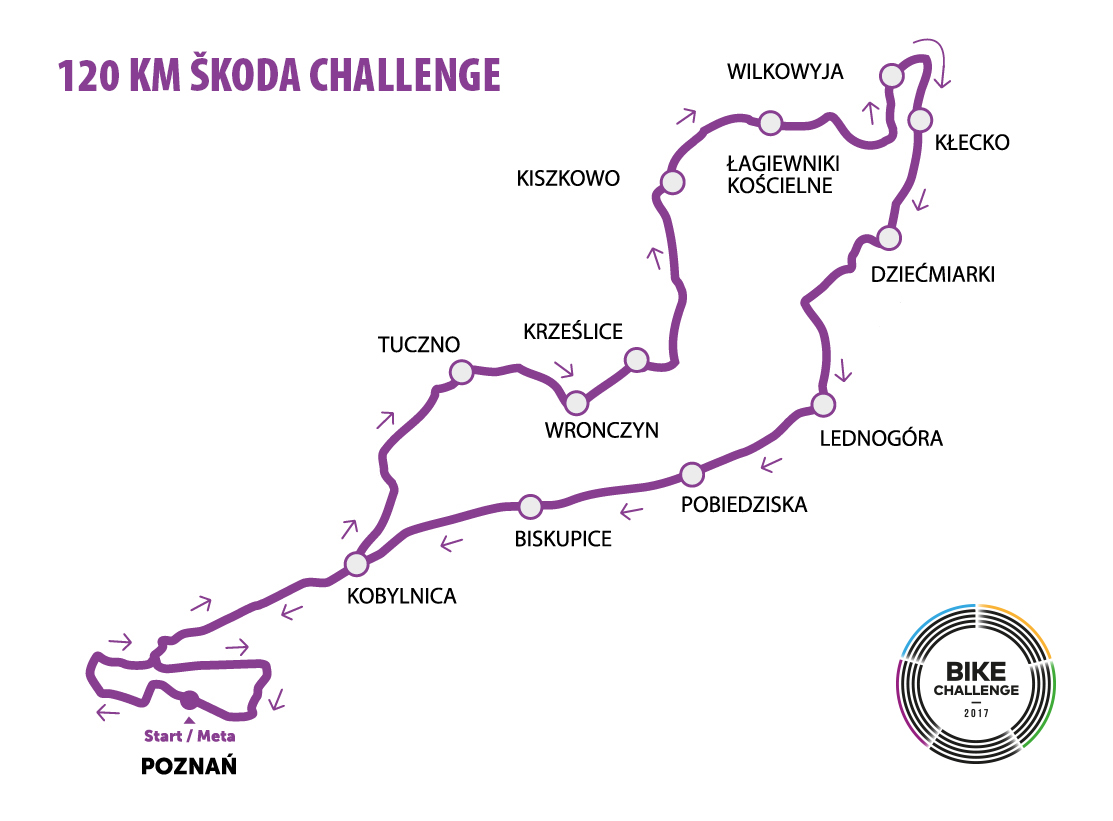 Mapa_BC_Poznan_120km