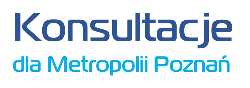 Logo_konsultacje_hd