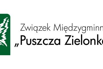 zwiazek_puszcza zielonka