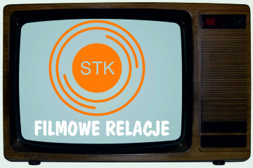 STK_OKIENKO
