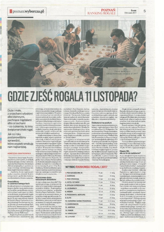 Wyborcza rogal Unipol-page-001