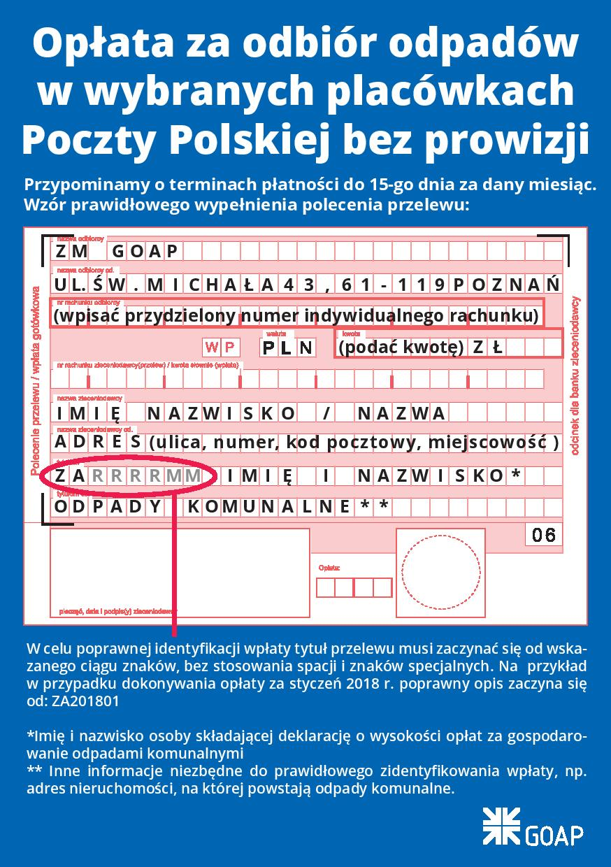 Ulotka A5_v5_gminy-page-001