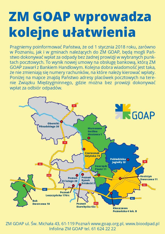 Ulotka A5_v5_gminy-page-002
