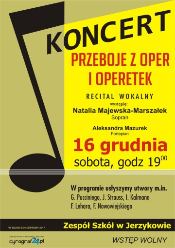 mazurek_oprea_2017