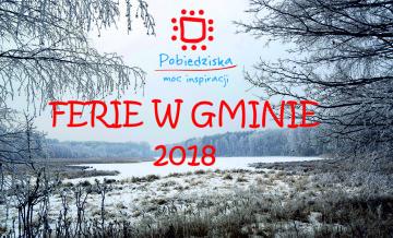 ferie_2018_big