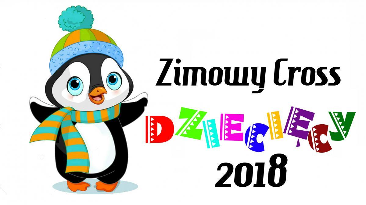 logo-dzieciecy2