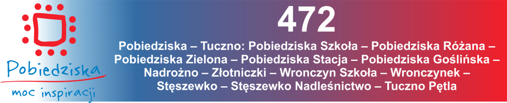 472_pasek