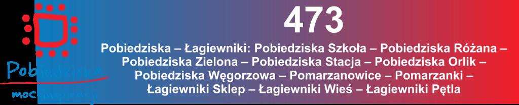 473_pasek