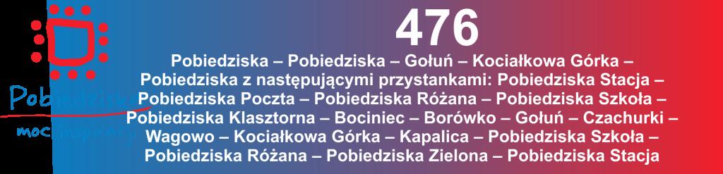 476_pasek