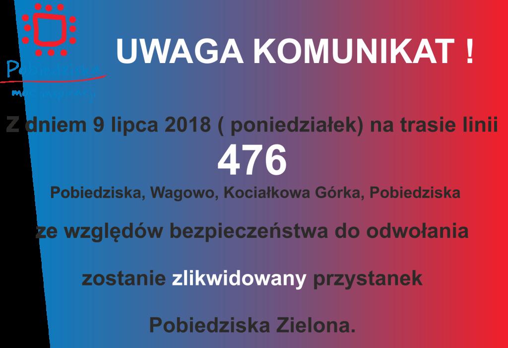 ZMIANA_476