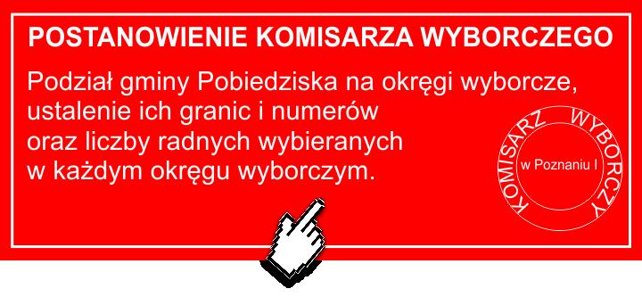 komisarz wyborczy5