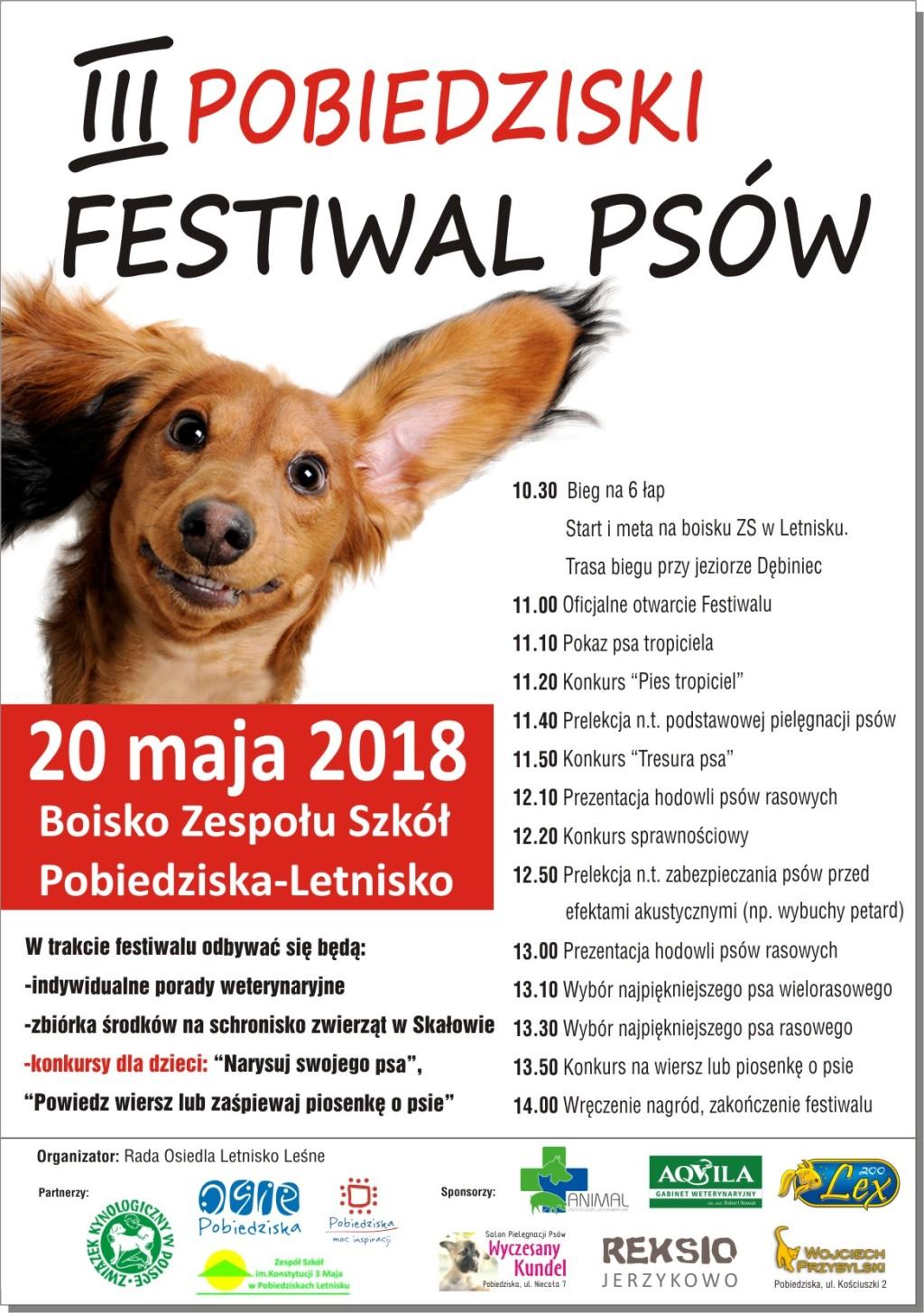 mazurek_psy_plakat_2018