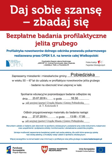 Plakat_jelito_Pobiedziska_23.07.2018-1-page-001