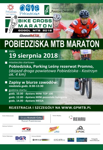plakat_pobiedziska_2018_2